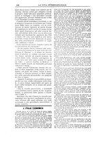 giornale/TO00197666/1908/unico/00000190