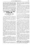 giornale/TO00197666/1908/unico/00000191