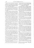 giornale/TO00197666/1908/unico/00000192