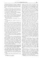 giornale/TO00197666/1908/unico/00000193
