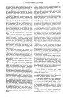 giornale/TO00197666/1908/unico/00000195