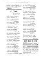 giornale/TO00197666/1908/unico/00000196
