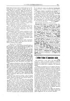 giornale/TO00197666/1908/unico/00000197