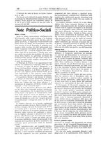 giornale/TO00197666/1908/unico/00000198