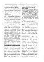 giornale/TO00197666/1908/unico/00000199