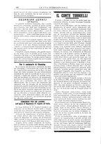 giornale/TO00197666/1908/unico/00000200