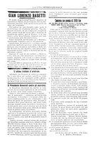giornale/TO00197666/1908/unico/00000201