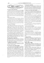 giornale/TO00197666/1908/unico/00000202
