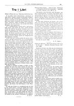 giornale/TO00197666/1908/unico/00000203