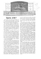 giornale/TO00197666/1908/unico/00000205