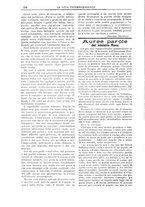 giornale/TO00197666/1908/unico/00000206