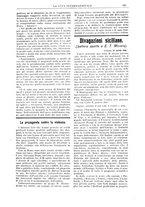 giornale/TO00197666/1908/unico/00000207