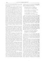 giornale/TO00197666/1908/unico/00000208