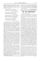 giornale/TO00197666/1908/unico/00000209