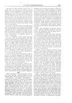 giornale/TO00197666/1908/unico/00000211