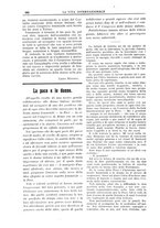 giornale/TO00197666/1908/unico/00000212
