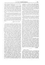 giornale/TO00197666/1908/unico/00000213