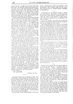 giornale/TO00197666/1908/unico/00000214