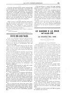 giornale/TO00197666/1908/unico/00000215