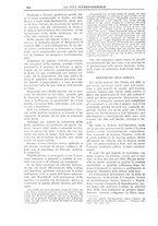 giornale/TO00197666/1908/unico/00000216
