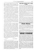 giornale/TO00197666/1908/unico/00000217