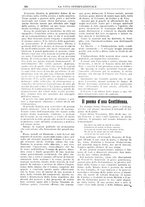 giornale/TO00197666/1908/unico/00000218