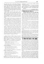 giornale/TO00197666/1908/unico/00000219