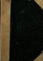 giornale/TO00197666/1912/unico/00000001