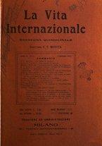 giornale/TO00197666/1912/unico/00000005