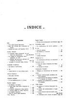 giornale/TO00197666/1912/unico/00000009