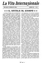 giornale/TO00197666/1912/unico/00000015