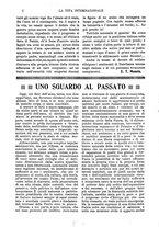 giornale/TO00197666/1912/unico/00000016