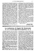 giornale/TO00197666/1912/unico/00000017
