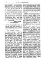 giornale/TO00197666/1912/unico/00000018