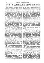 giornale/TO00197666/1912/unico/00000020