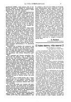 giornale/TO00197666/1912/unico/00000023