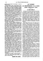 giornale/TO00197666/1912/unico/00000024
