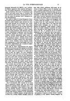 giornale/TO00197666/1912/unico/00000025