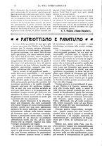 giornale/TO00197666/1912/unico/00000026