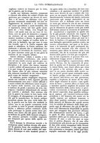 giornale/TO00197666/1912/unico/00000027