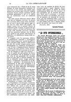 giornale/TO00197666/1912/unico/00000028