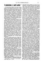 giornale/TO00197666/1912/unico/00000029