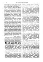 giornale/TO00197666/1912/unico/00000030