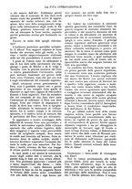 giornale/TO00197666/1912/unico/00000031