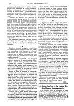 giornale/TO00197666/1912/unico/00000032