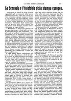 giornale/TO00197666/1912/unico/00000033