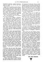 giornale/TO00197666/1912/unico/00000035