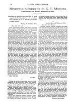 giornale/TO00197666/1912/unico/00000036
