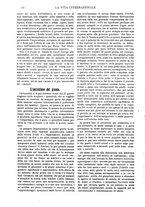 giornale/TO00197666/1912/unico/00000038