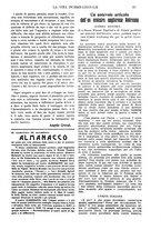 giornale/TO00197666/1912/unico/00000039